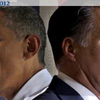 politis_elections_2012_usa