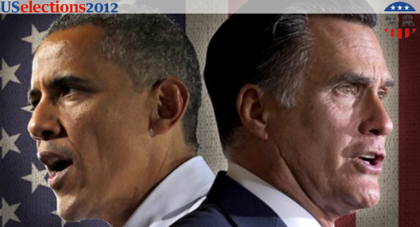 politis_elections_2012_usa