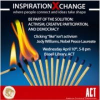 5th_inspiration_xchange_matchsticks_403X40322