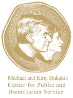 DC medallion